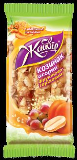 Купить Козинаки Жайвир