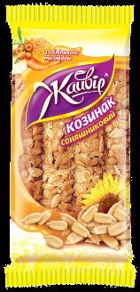 Купить Козинаки Жайвир из семечек подсолнечника