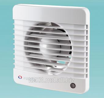 Купить Осевые вентиляторы