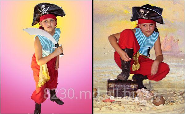 cumpără Costume de carnaval pentru copii