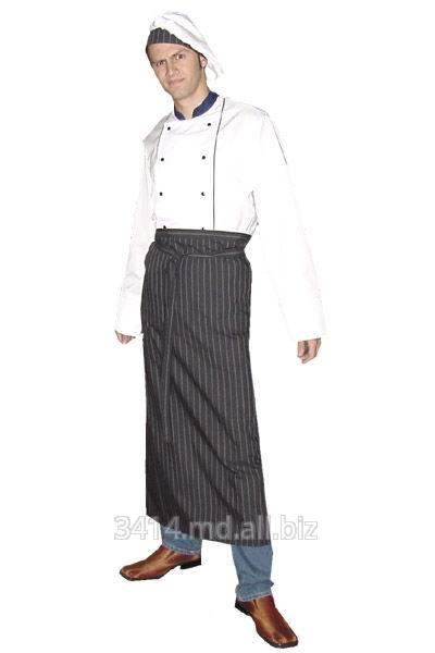Купить Комплект для официантов