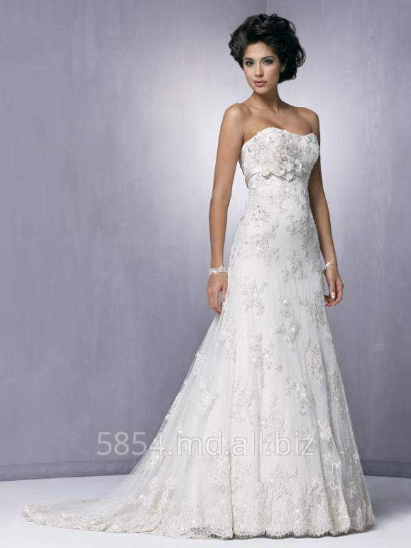 Buy Wedding dresses of Harlow
