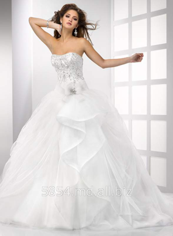 Buy Wedding dresses of Katelynn