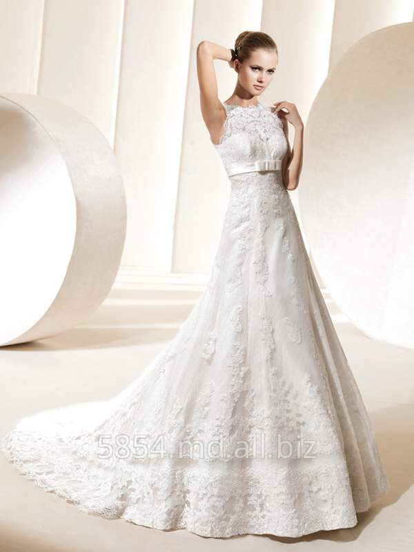 Buy Wedding dresses of Dosel