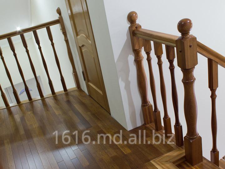 Allbiz 交易平台提供你们介绍含有 50 公司及企业发盘5 的目录 自然木地板. 您不知道什么 自然木地板 定购? 您可以查看规格,看照片 自然木地板 又选择最佳的供应商和供应商. 通过网络目录很容易购买自然木地板 ! 在Allbiz 在网上你只接下订单。
