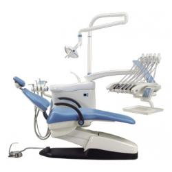 Купить Стоматологические установки