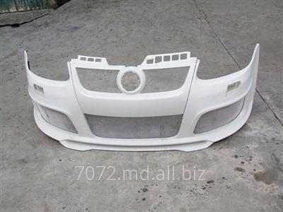 cumpără Amortizor si bara de protectie auto