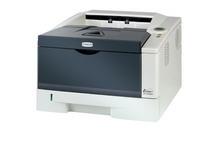 Купить Принтер лазерный KYOCERA FS-1300D