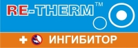 "Buy Covering heat-insulating liquid ceramic ""RE-THERM + INHIBITOR"