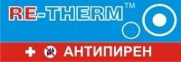"""Buy Covering heat-insulating liquid ceramic """"RE-THERM + FIRE-RETARDING AGENT"""