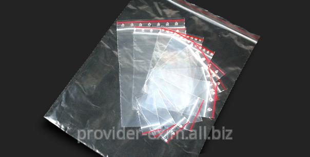 Пакеты с клипсой,Pungi resigilabile Moldova,Pungă de plastic resigilabilă , transparentă