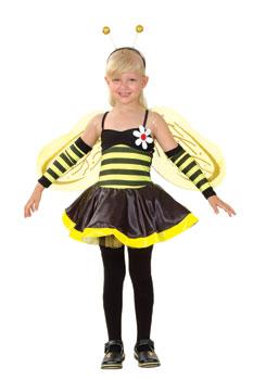 Buy Children's carnival costume