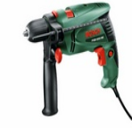 Buy Bosch PSB 650 RE hammer drill
