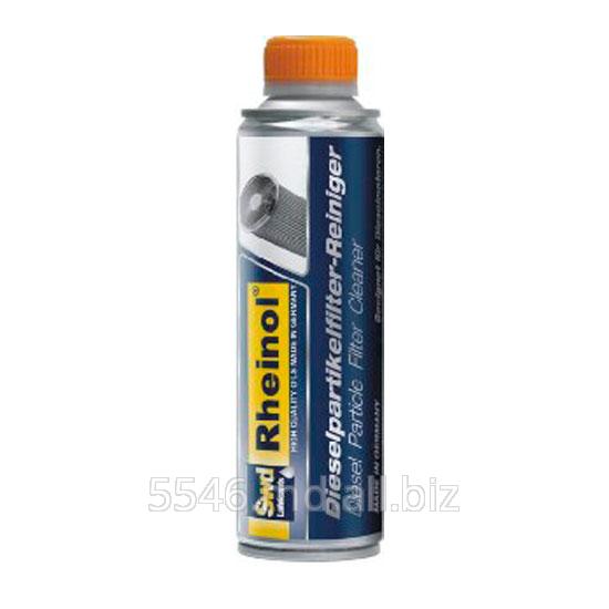Buy Dieselpartikelfilter-Reiniger 300ml