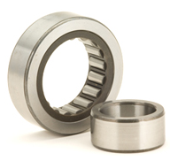 Buy Rolling bearing