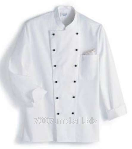 Купить Одежда для поваров