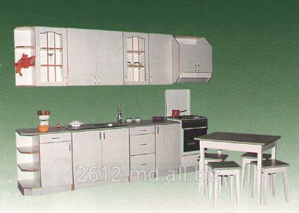 "Кухня ""Adriana"""