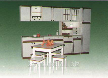 """Кухня """"Delea"""""""