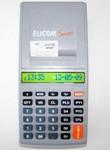 Купить Аппарат кассовый портативный ELICOM SMART