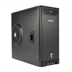Купить Сервер Computer Server Intel