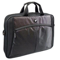 Buy Bag for the laptop