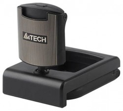 "Купить Вебкамера A4Tech ""A4-PK-770G"""