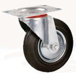 Купить Промышленные колёса
