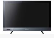 cumpără Televizoare