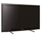 Buy KDL-22EX550 TV