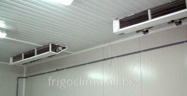 cumpără Sisteme de ventilație pentru magazine de legume