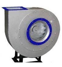 Купить Вентиляторы высокого давления в Молдове
