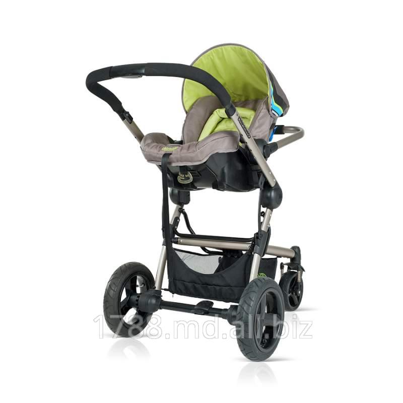 Купить Детские коляски