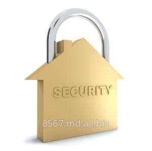 Купить GSM-сигнализация для дома
