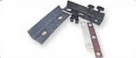 Buy Set of products for insulating joints railway R-65 and R-50 rail