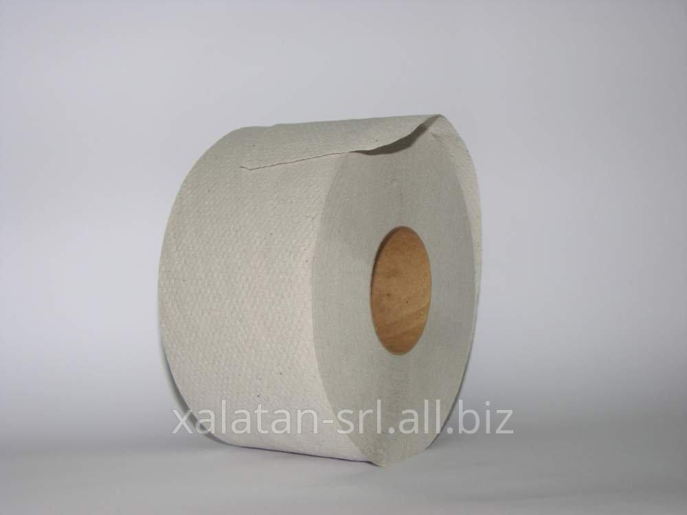 Buy Toilet paper on the Jumbo Select plug waste! at least 90 meters!!