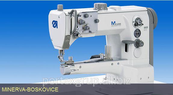 Швейное оборудование по доступным ценам!