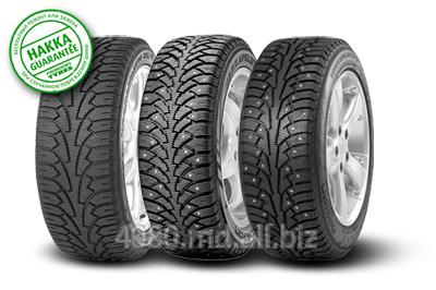 Купить Купить зимние шины в Кишинев!
