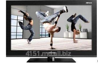 Buy TVs in Moldova
