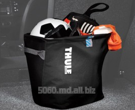 Сумка-Органайзер для автомобиля Thule Small Trunk Organizer 8019