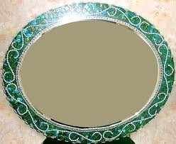 Buy Mirrors from Vornicel SRL