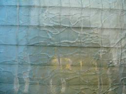 Buy Glass color figured and reinforced from Vornicel SRL