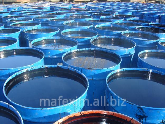 Buy Bitumens oil road