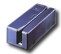 Купить Щелевые считыватели штрих- кода : Слотовые сканеры/декодеры :: 1002-IR