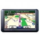 Купить GPS навигаторы!! Супер цены!