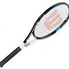 Купить Теннис. Все для тенниса. Купить с гарантией и доставкой на дом!