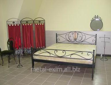Купить Мебель и интерьер