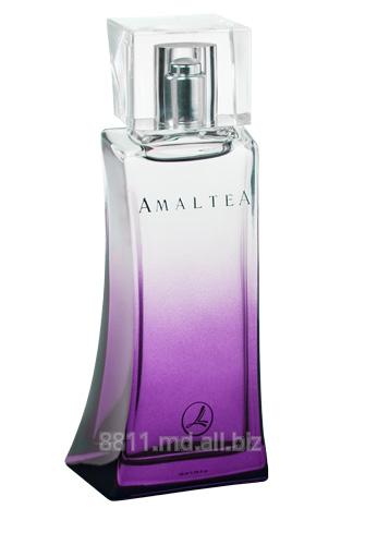 Купить Вода парфюмерная Amaltea Classic