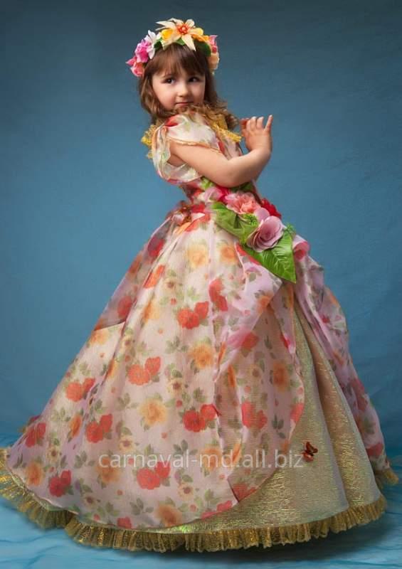 Платья карнавал купить
