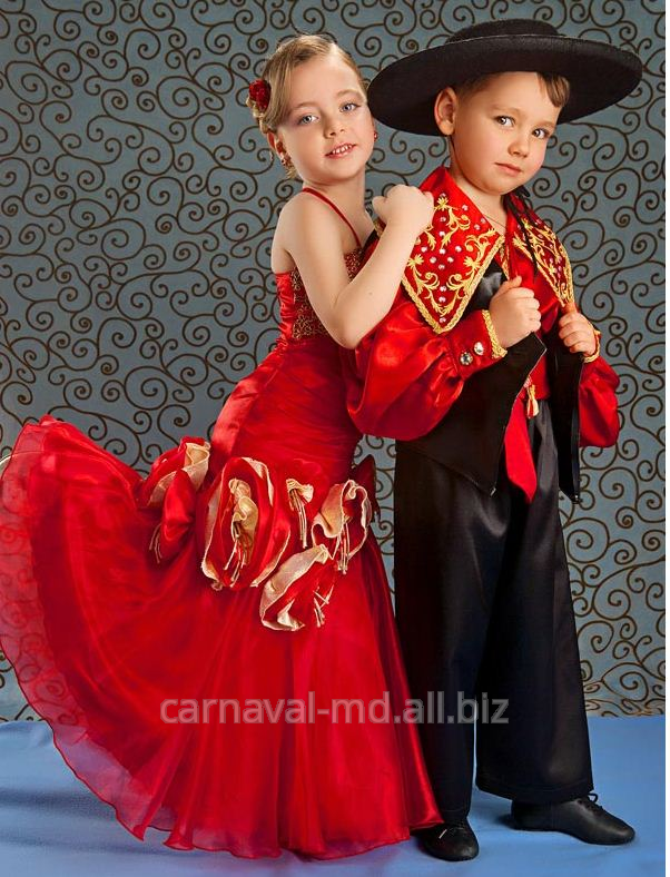 Купить Детские костюмы в Кишиневе,Costume carnaval copii Chisinau
