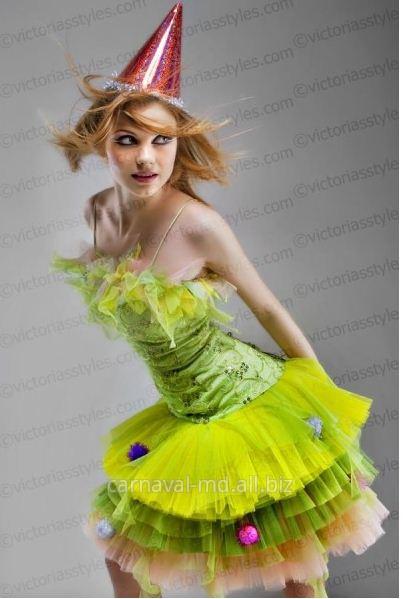 Купить Прокат,продажа карнавальных костюмов